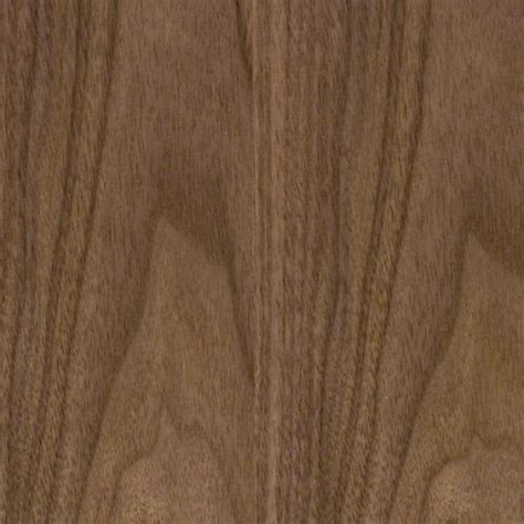 real walnut flooring heritage real walnut