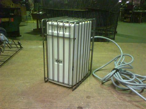 cabinet door drying rack cabinet door drying rack material handling wire guards