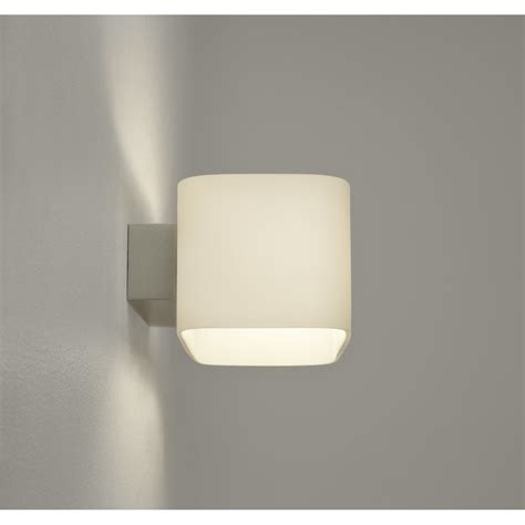 astro lighting obround 0408 interior wall light