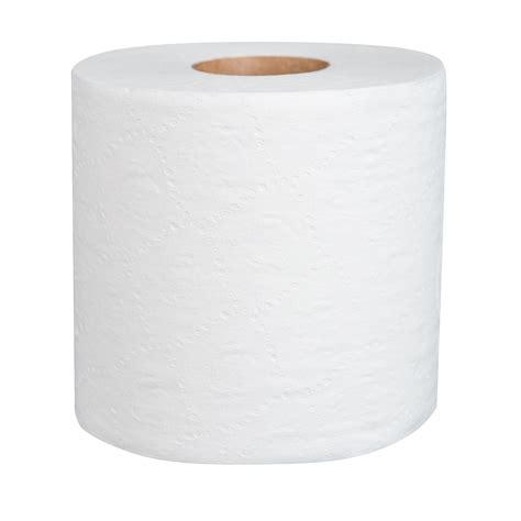 Bathroom Tissue by Totalpack 174 Economy Toilet Tissue Bathroom Tissue 500 Sheets