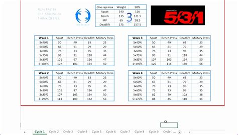 percentage calculator excel template exceltemplates