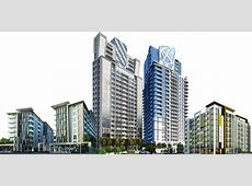 My Pattaya Condo Affordable Investments in Real Estate