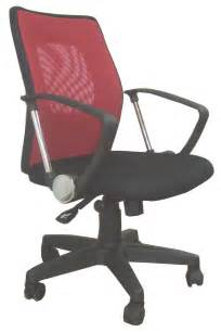 ergonomic kneeling chair office depot officepart club