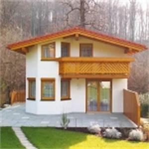 Holz Fertighäuser Preise : minihaus und modulhaus anbieter amp architekten tiny ~ Sanjose-hotels-ca.com Haus und Dekorationen