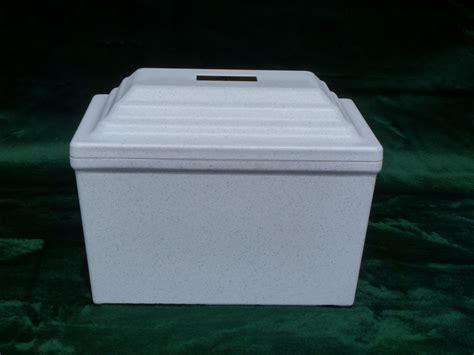 funeral home furniture wholesale sound light laser