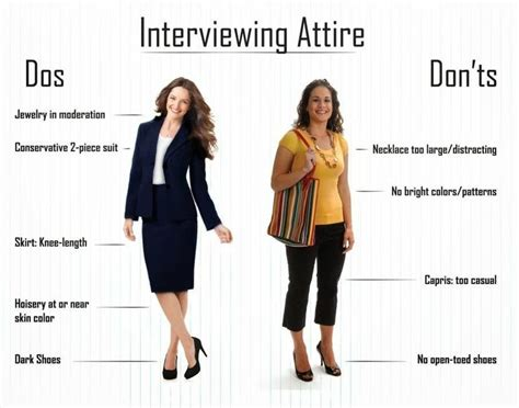 11 best Interview Outfits for Young Women images on Pinterest | Workwear Business outfits and ...
