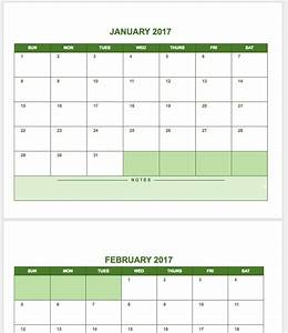 Delighted calendar template google docs gallery resume for Google docs academic calendar template