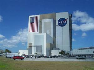 cape canaveral | Finding Johnny Depp