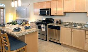 Photos of Student Apartments in Provo UT near Brigham Young University
