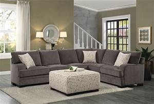 10 foot sectional sofa best sectional sofas for small es With 10 foot sectional sofa