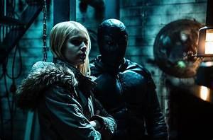 Rendel, U2013, Watch, The, Trailer, For, New, Finnish, Superhero, Movie