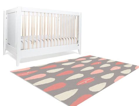floor and decor woodland woodland rug woodland nursery woodland decor mountain nursery kids floor rugs coral and