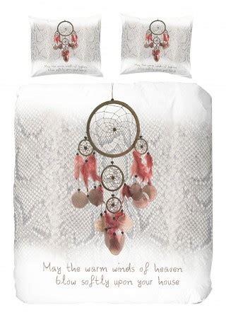 decoration chambre adulte grise housse de couette ado adolescent linge de lit housse