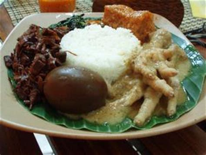 aryo thog kuliner makanan khas solo