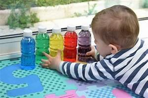 Activite Enfant 1 An : quelles activit s avec un b b de 15 mois enfin ~ Melissatoandfro.com Idées de Décoration
