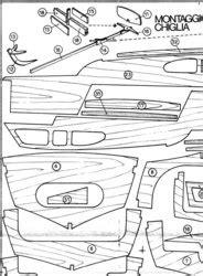 pt boat plans  sepla