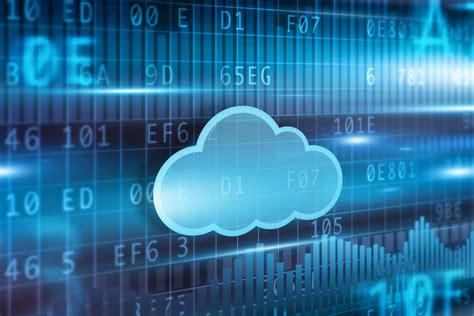 tech technology internet cloud storage information