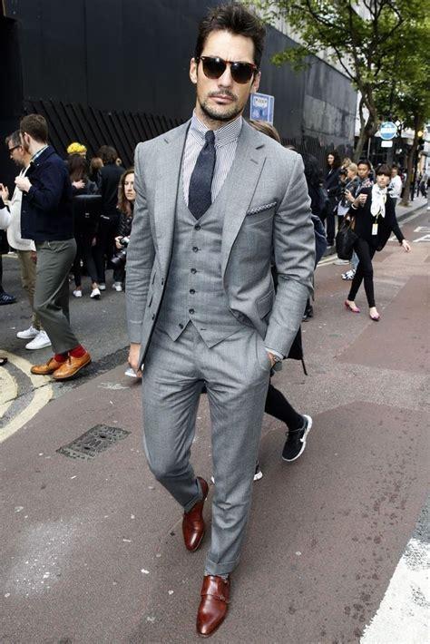 17 Best ideas about Men Wedding Suits on Pinterest   Men's