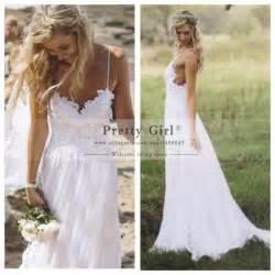 brautkleid sweetheart aliexpress buy 2015 fashion white chiffon wedding dress sweetheart backless