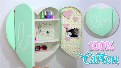 diy decor fails craft diy crafts for room decor cardboard furniture diy room