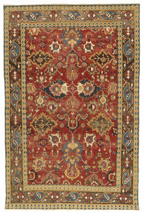 tappeti caucasici collezione zaleski tappeti caucasici antichi morandi