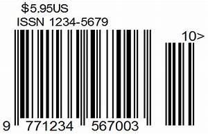 Magazine Barcode With Price | www.pixshark.com - Images ...