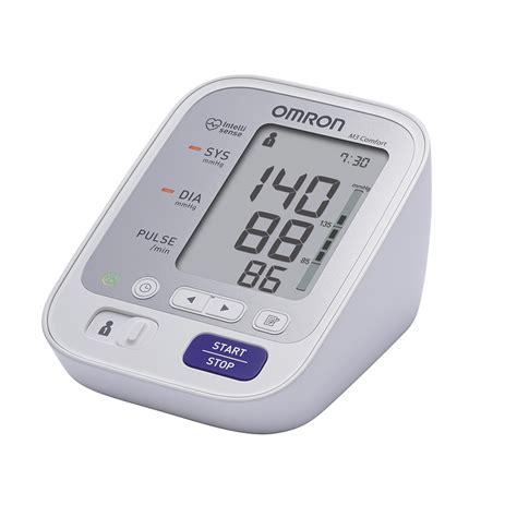Boots Blood Pressure Monitor Mains Adaptor