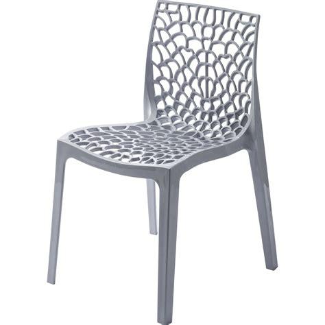 lot chaise de jardin lot de chaise de jardin génial chaise et fauteuil de