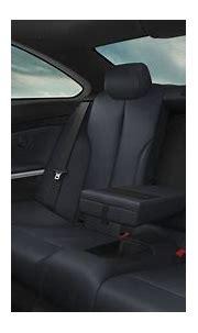 2020 BMW 430i   Sterling BMW   Best Rated BMW Dealer in OC
