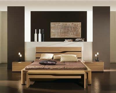 couleur feng shui chambre quelle couleur pour une chambre feng shui