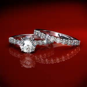 3 set wedding rings searching for wedding ring sets