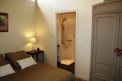 chambre hote metz les chambres de metz la maxe chambres d 39 hôtes metz