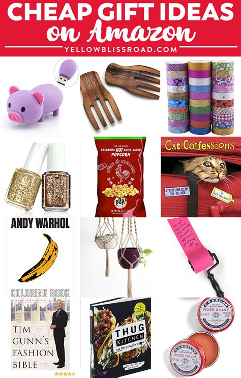 Budget Gifts Ideas For Friends And Neighbors (homemade. Garden Ideas Images. Craft Ideas You Can Do At Home. Backyard Ideas Philippines. Small Wc Ideas. Entryway Built In Ideas. Kitchen Cupboards Ideas For Small Kitchen. Kitchen Decorating Ideas Small Spaces. Quilling Art Ideas