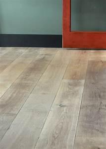 vintage loft flooring gurus floor With vintage loft flooring