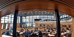 Märkte In Thüringen : neuer feiertag in th ringen weltkindertag ab 2019 ~ A.2002-acura-tl-radio.info Haus und Dekorationen