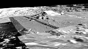 From the Earth to the Moon | NASA Lunar Space Science HD ...