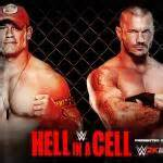 411MANIA | 411 Roundtable Preview: WWE Hell in a Cell 2014