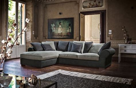 Poltrone E Sofa Prezzi 2017