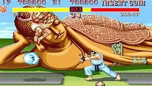 Street Fighter Ii U0026 39  - Hyper Fighting  Arcade  - Longplay -  0016  - Hd - Cheat Mode