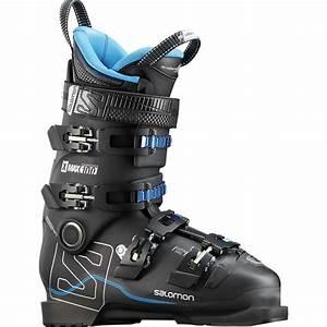 Salomon Mondo Size Chart Salomon X Max 100 Ski Boot Men 39 S Backcountry Com
