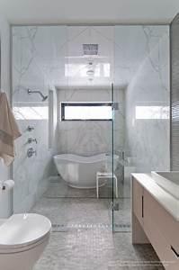 74, Luxurious, Marble, Bathroom, Designs