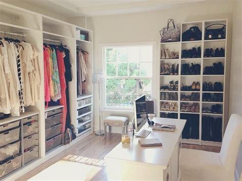 center island kitchen designs my shoe wall walk in closet update