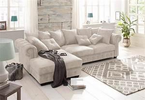 Couch Home Affaire : home affaire ecksofa san pedro online kaufen otto ~ Lateststills.com Haus und Dekorationen