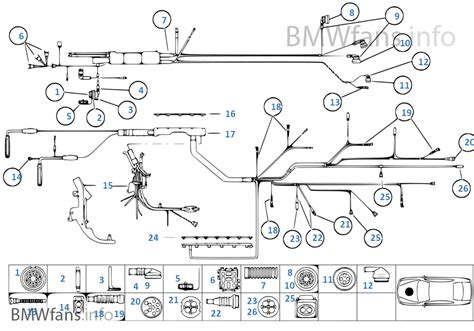 Z3 E36 Wiring Diagram by Bmw 1 8l Engine Diagram Downloaddescargar