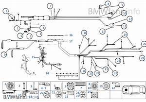 Bmw 1 8l Engine Diagram  U2022 Downloaddescargar Com