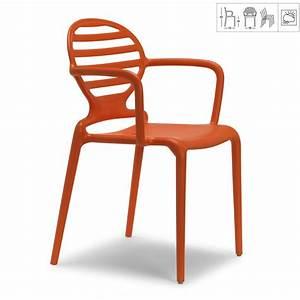 Chaise De Jardin Grise : chaise de jardin grise pas cher r nover en image ~ Teatrodelosmanantiales.com Idées de Décoration