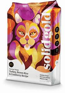 Solid Gold Dry Foods Northland Natural Pet