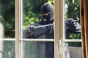 Wie Kann Man Fenster Abdichten : wie kann man fenster mit einem einbruchschutz versehen ~ Michelbontemps.com Haus und Dekorationen