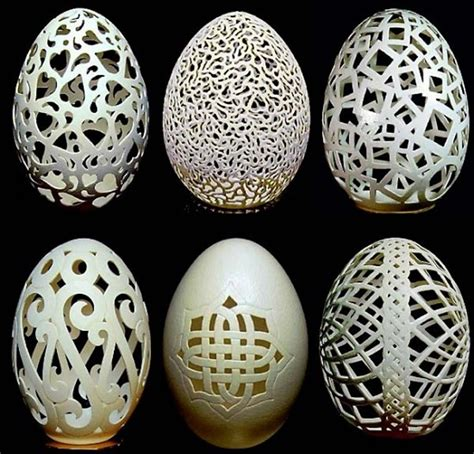 Decorative Eggs For Sale incredible egg art happening right now beautifulnow