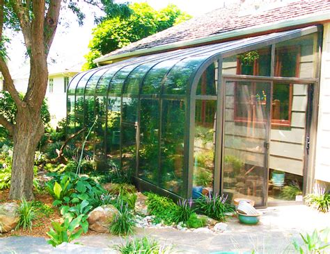 sunroom attached to house greenhouse sunroom solarium what s the difference